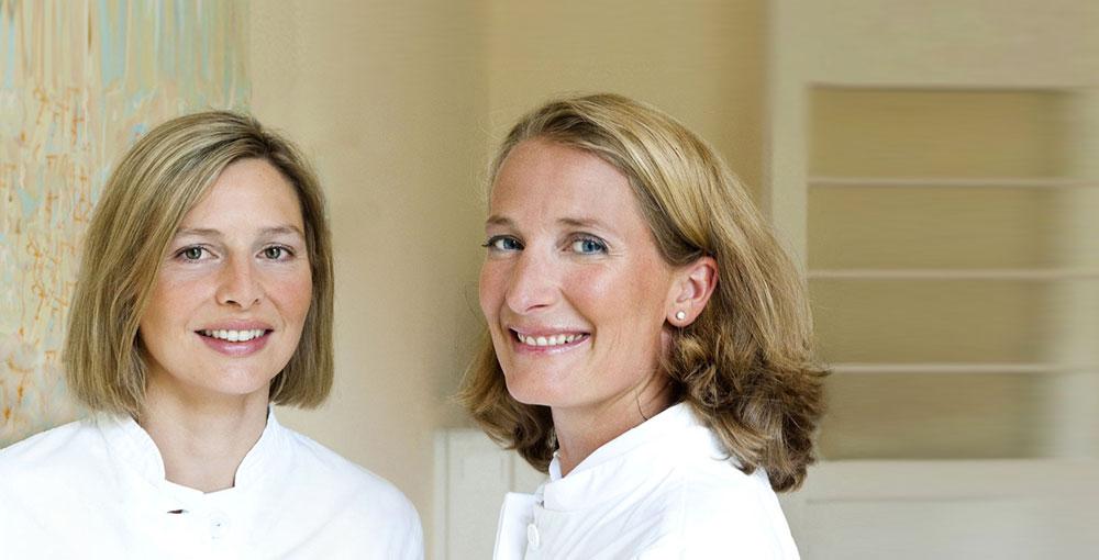 HNO-Arzt in Hamburg - Rotherbaum : Termine …